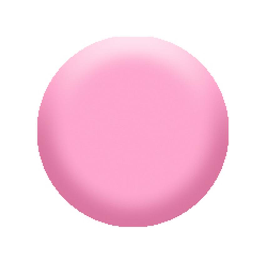 GLOSSWORKS Nagellack - Pink Champagne