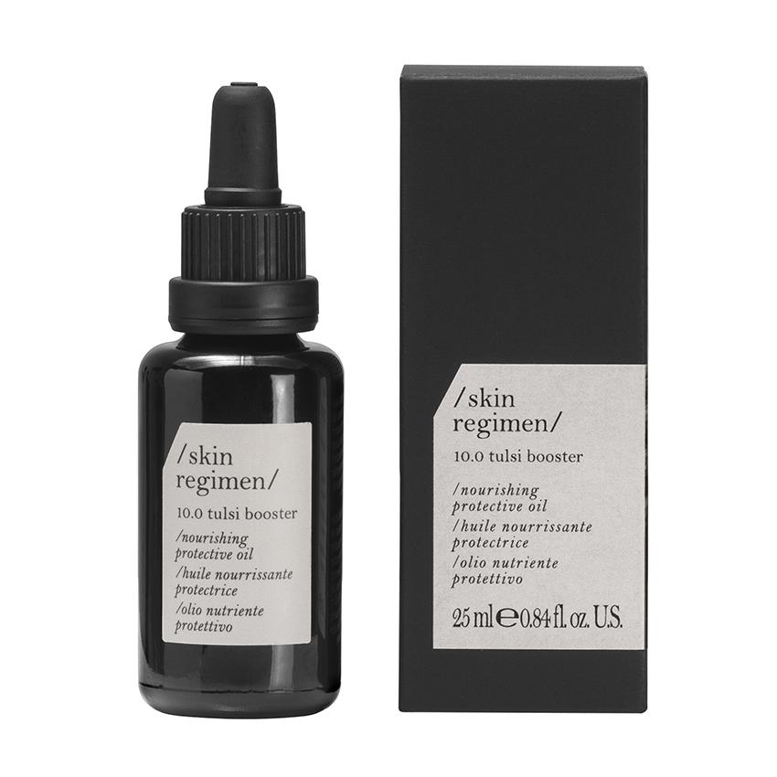Skin Regimen - 10.0 tulsi booster / Erschöpfte Haut