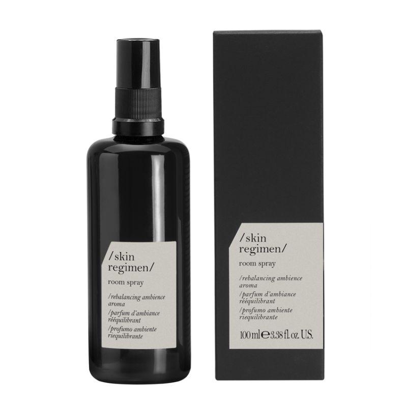 Skin Regimen - room spray / Glückseligkeit(Für alle Räume)
