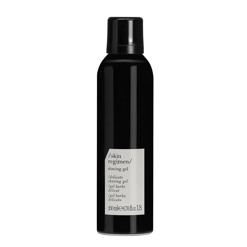 Skin Regimen - shaving gel / Unisex